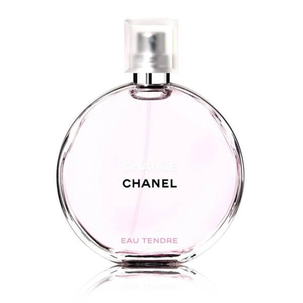 Дамски Парфюм - Chanel Chance Eau Tendre EDT 100мл